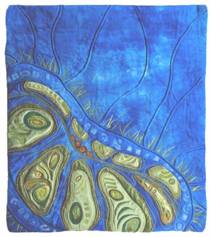 Seed Dreaming II